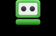 roboform-password-manager Logo