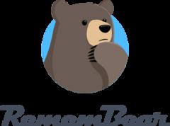 remembear Logo