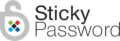 sticky-password Logo